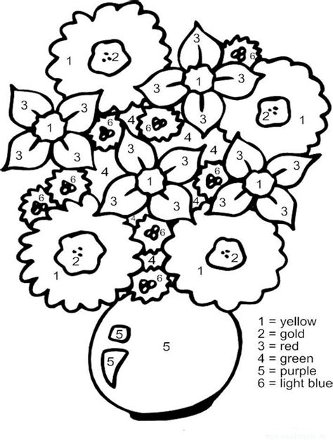 coloring book for learning colors learning colors coloring pages and print