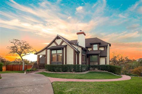 causton bluff home for sale bluff homes for sale real estate listings alliance