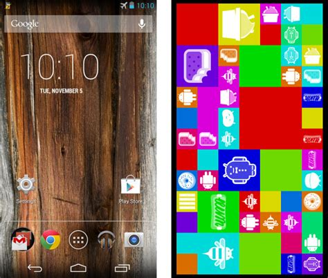 android themes rom android apps custom roms and android 44 it works for