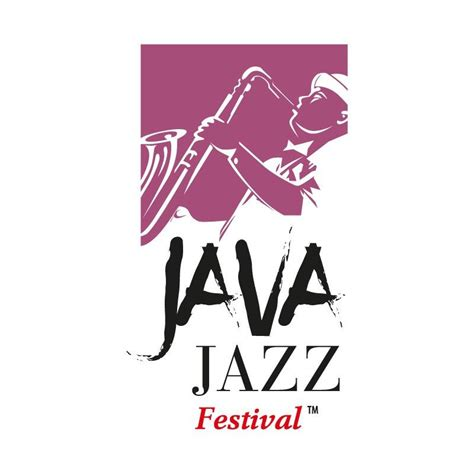 Java Jazz Festival 2017 the ultimate jazz festivals guide march 2015 the jazz