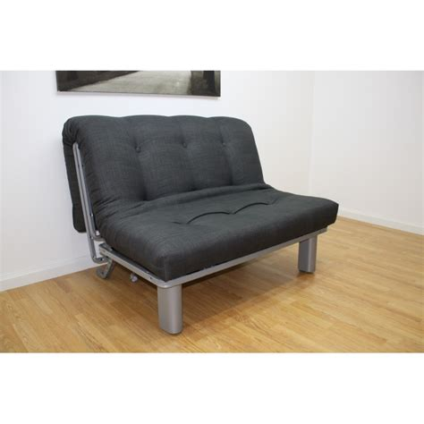 compact sofa bed skipton compact sofa bed