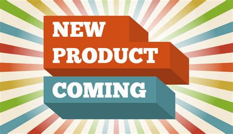 Or New How To Get Sales To Push Your New Product Spice Catalyst