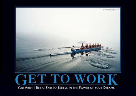 similiar cheesy motivational posters keywords