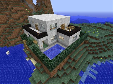 house planet modern luxury house 28 modern luxury house 28 diamonds