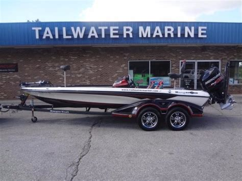 used ranger bass boats for sale in usa used ranger bass boats for sale boats