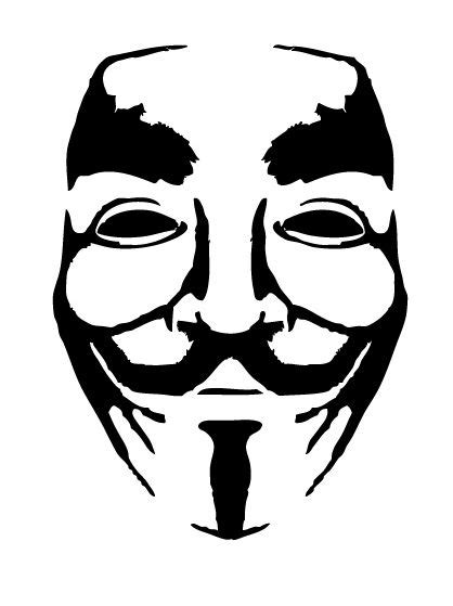 printable anonymous mask http www stencilrevolution com photopost 2012 11