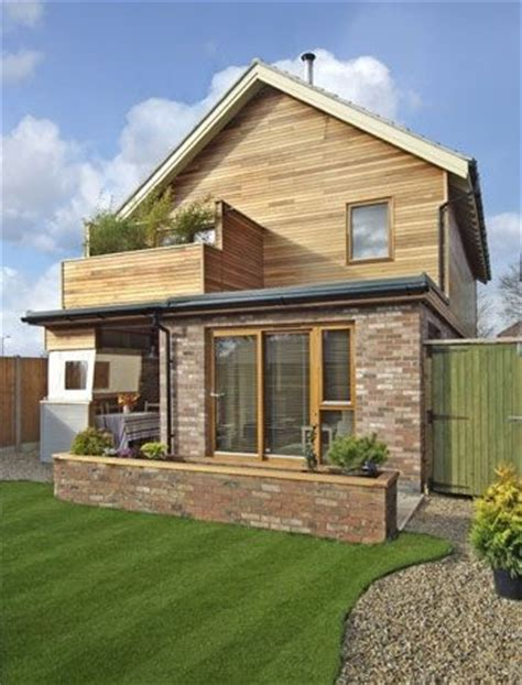 flat pack homes pin by lovehome co uk on flat pack homes pinterest