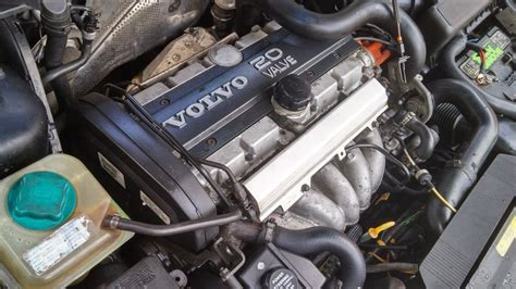 volvo xc  air filter replacement instructions