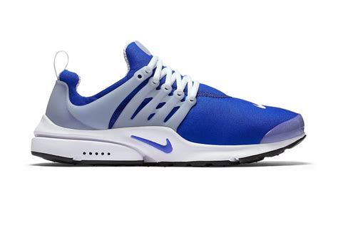 Nike Presto nike air presto racer blue astro lichtblicke de