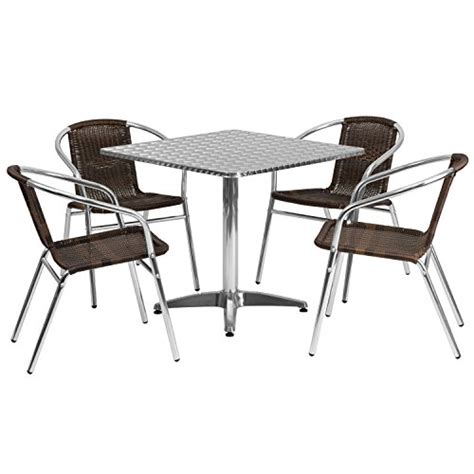 commercial patio chairs commercial patio furniture
