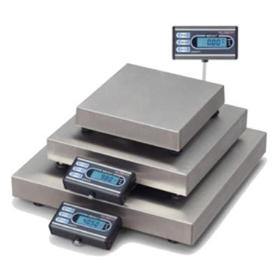 zk830 high resolution digital counting scale avery weigh tronix bench scales versitale weighing 713 691 4878