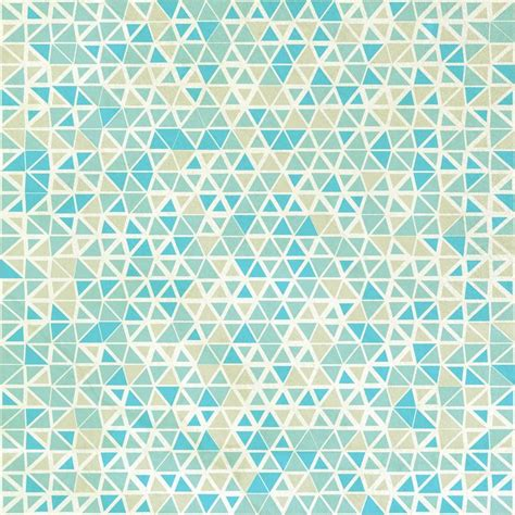 pattern tumblr backgrounds tumblr backgrounds patterns google zoeken beautiful