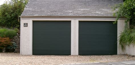 border canopy company carports garage doors awnings