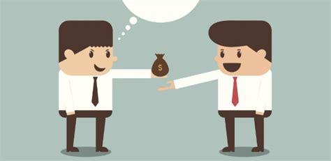 aumento de salario pelo sindicato veja 4 dicas para pedir um aumento de sal 225 rio ao chefe