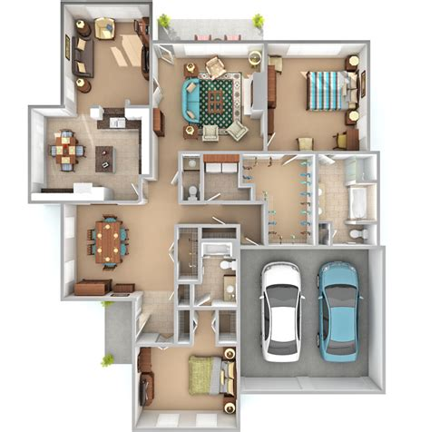 house plans virtual tours virtual house plans home design