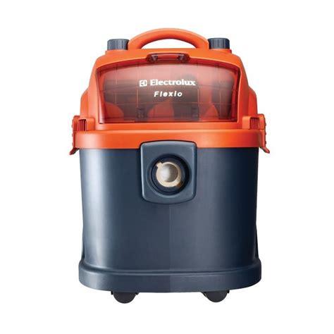 Vacuum Cleaner Electrolux Z931 jual electrolux z931 vacuum cleaner harga kualitas terjamin blibli