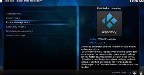nhl gamecenter mod nhl gamecenter kodi login credentials gamesworld