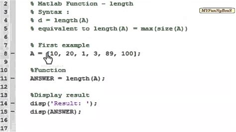 pattern array javascript javascript array tutorial phpsourcecode net