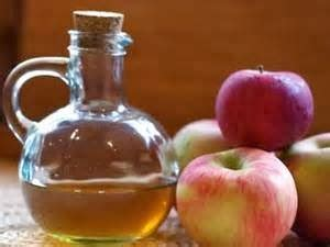 White Vinegar Bath Detox by The Free Range Homemaker Apple Cider Vinegar For