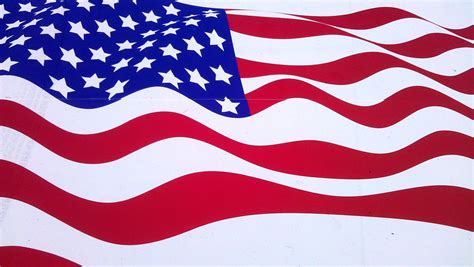 american flag background images wallpaper cave
