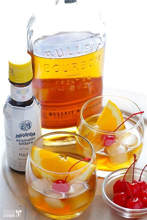 classic old fashioned cocktail old fashioned cocktail recipe classic cocktails
