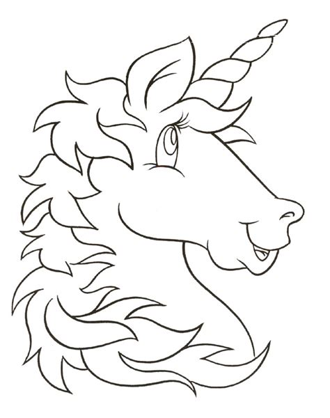 unicorn coloring pages online unicorn coloring pages coloring part 3