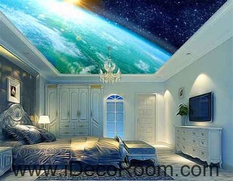 planet design home decor and ceiling ls planet design home decor and ceiling ls 28 images home decor picture more detailed picture