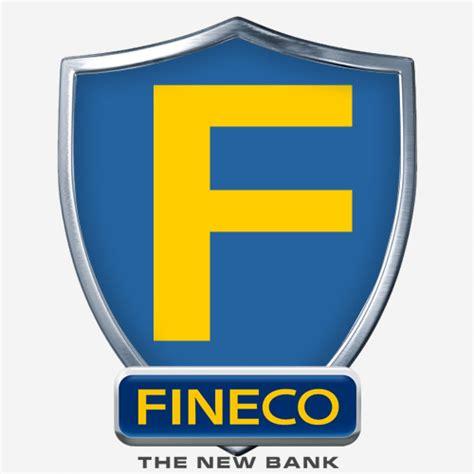 fineco mobile banking fineco dubbi sulla sicurezza dell banking con