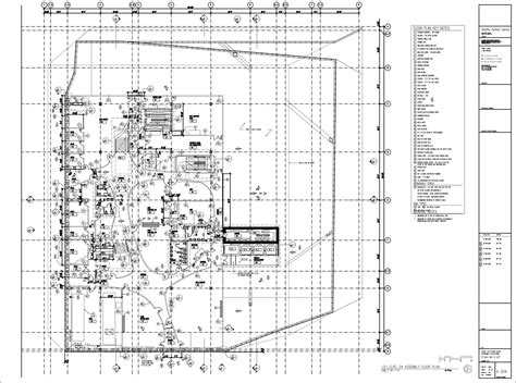 seattle public library floor plans seattle public library floor plan