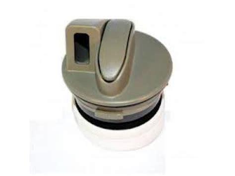 ricambi cassette wc ricambi cassetta wc 28 images ricambi cassette wc stir