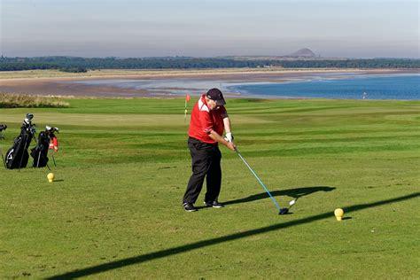 swing sport free photo golf swing golfer golf swing free image