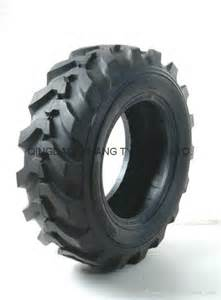 Tires From China Direct Industrail Tractors Tires R4 R4 Qh600 Qh601 Roadguider