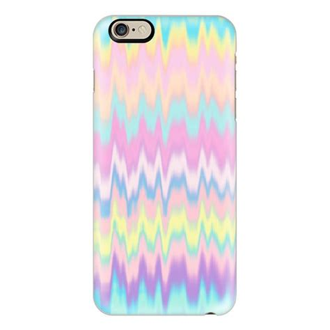 Softcase Pastel Apple Iphone 5 6 6 best 25 pastel ideas on easy