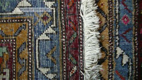 langer schmaler teppich sch 246 ner langer alter perser teppich 100 handarbeit