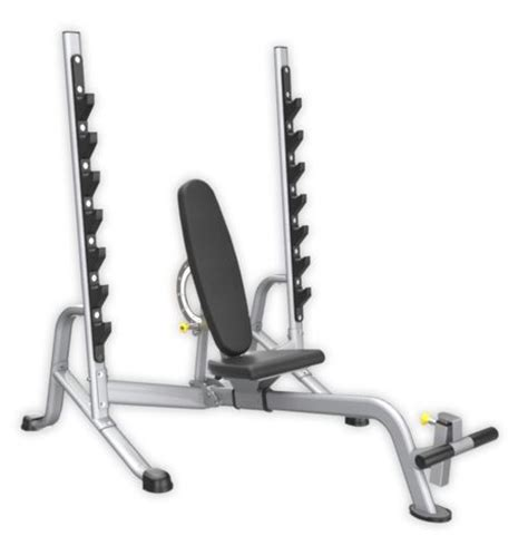 spartan weight bench 17 best images about benches home fitness equipment on pinterest chin up flats