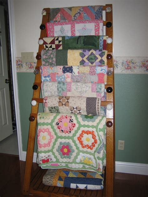 Quilt Display Stands by 51 Best Images About Quilt Stands On Quilt