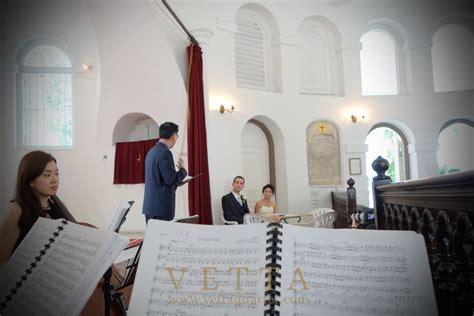 Armenian Wedding Song List by Aleksandar Carren S Wedding At Armenian Church And