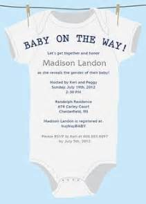 baby shower menu template free 1000 images about baby shower templates on