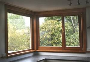 corner bay window types of windows used in building construction