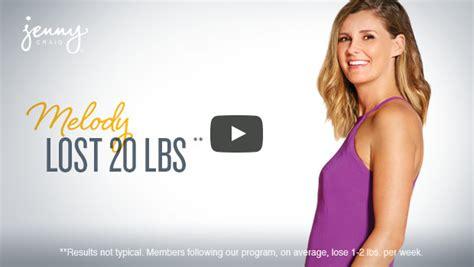 Melody Ss craig reviews weight loss success stories