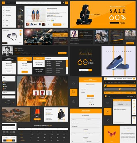 Kit Panel Pertamini Design Templates Ui Ux Gui Kits For Mobile And Web Designs