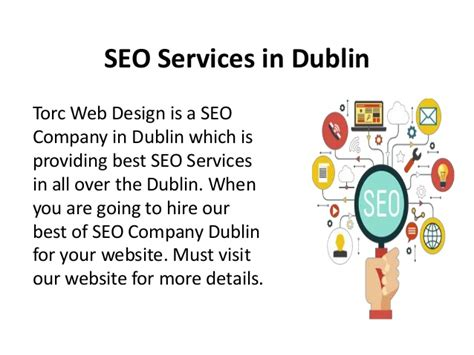 Seo Company 2 by Seo Company In Dublin Seo Dublin