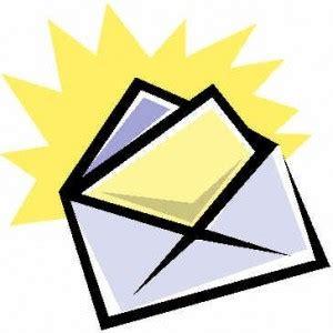 cara penutup surat pribadi bimbingan