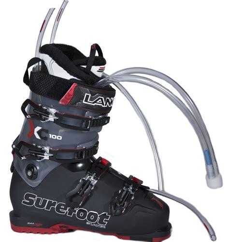 most comfortable ski boot ski boots custom ski boots comfortable ski boots