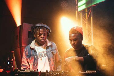 dj kent remix mp3 download download mp3 distruction boyz yibambe
