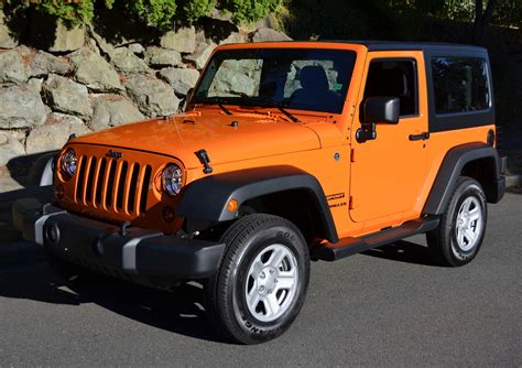 2013 Jeep Wrangler Paint Colors Jeep Wrangler 2013 Color Chart Autos Post