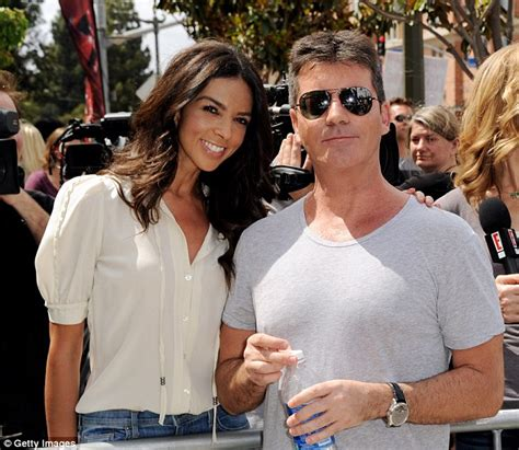 play time a simons 0857867717 terri seymour dons skinny jeans on play date with daughter coco in la daily mail online