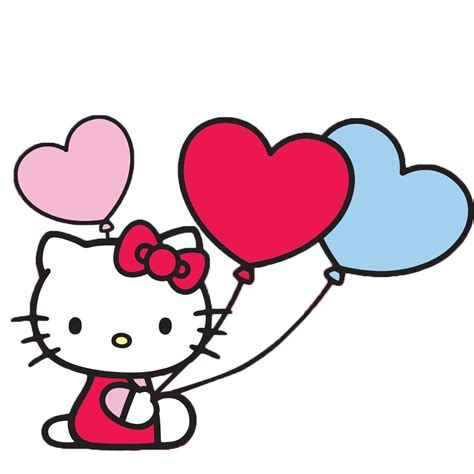 hello kitty icon wallpaper hello kitty png clipart best