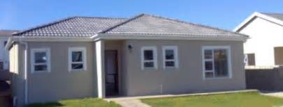 affordable home building prefab house prefabricated alternative
