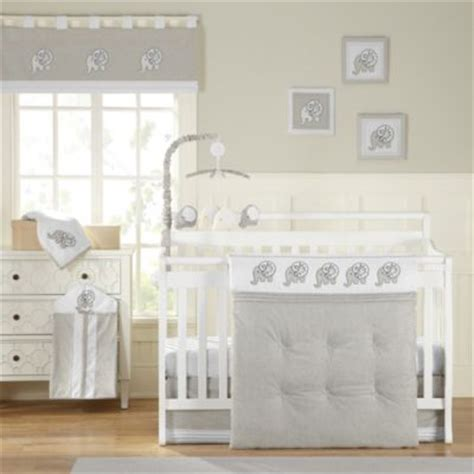 buy buy baby crib bedding sets elephant crib bedding from buy buy baby